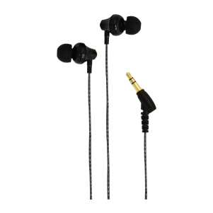 MD33 series headphones